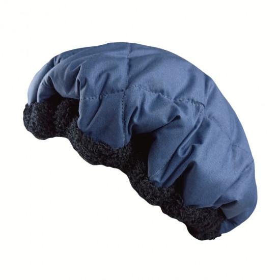 Deep Conditioning Heat Cap, Indigo