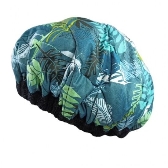 Deep Conditioning Heat Cap, fern
