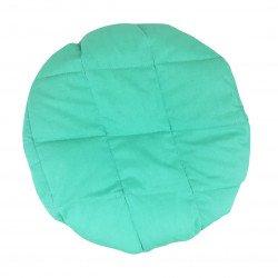 Deep Conditioning Heat Cap, Mint